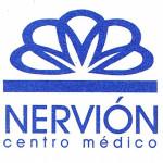 Centro Médico Nervión